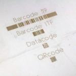 barcode_l