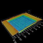 laser_process3D_l