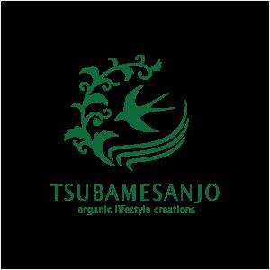 TSUBAMESANJO organic lifestyle creations