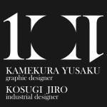 150925kamekurakosugi