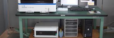 テクノセンター・技術指導室